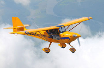 Delightful On Our Information Page You Can Read About The Differences Between  Ultralights And Light Sport Aircraft. Ideas